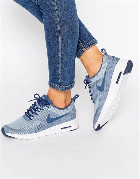 Zapatos NIKE para Mujer  zapatos de moda