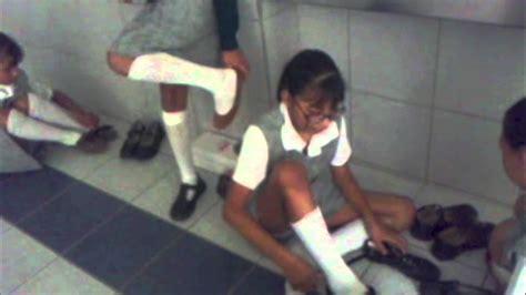 ¡Zapatos nuevos! Escuela para niños ciegos A C   YouTube