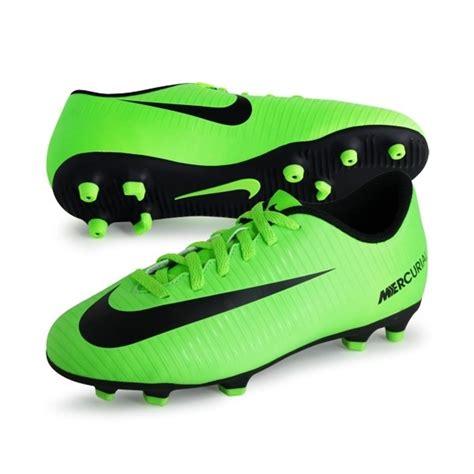Zapatos Tacos Tachos Futbol Soccer Nike Original   $ 999 ...