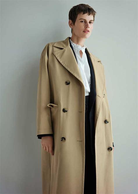 Zara autunno inverno 2019 2020: Catalogo e Prezzi   Beautydea