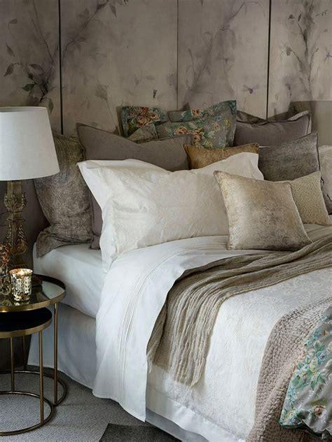 Zara Home | Dormitorio de mujer, Dormitorios, Dormitorio ...