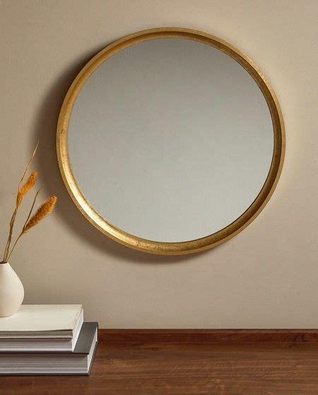 Zara Home tiene en rebajas los muebles y la decoración de ...