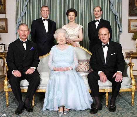 Zara s short skirt steals the show at Queen s diamond ...