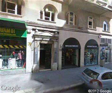 Zara, Santander   Calle Lealtad, 17   Dirección, Horario ...