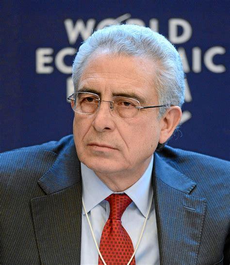 Zedillo dice que renegociar el TLCAN sería pérdida de ...