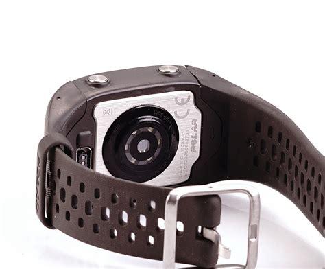 Zegarek sportowy Polar M430 GPS z pomiarem pulsu ...