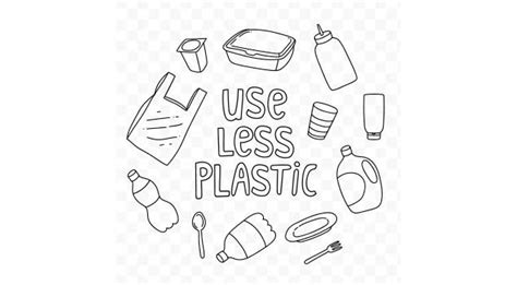 Zero Waste Life, la nova tendència sostenible   Caixa d ...