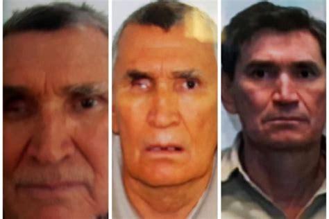 ZETA – Niegan prisión domiciliaria al Miguel Ángel Félix ...