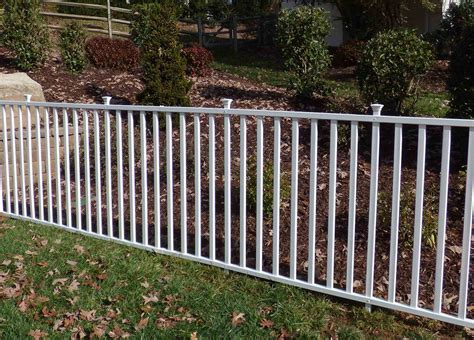 Zippity Outdoor Products 4  x 7  Birkdale Semi Permanent ...