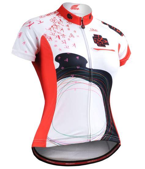 ZIPRAVS   Fixgear Women s Best Bike Cycling Unique Jerseys ...
