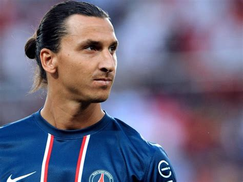 Zlatan Ibrahimovic | A Blog All Type Sports