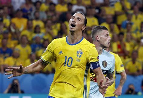 Zlatan Ibrahimovic  given extended break by Jose Mourinho ...
