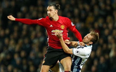 Zlatan Ibrahimovic is magnificent and slyly filthy... this ...