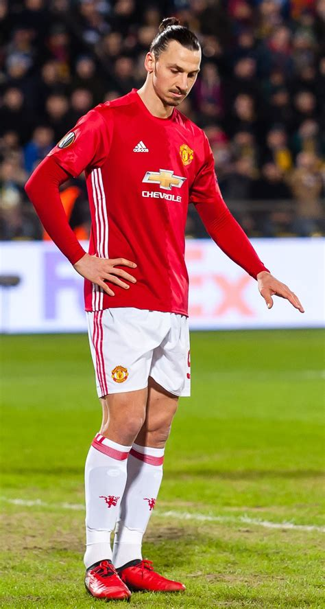 Zlatan Ibrahimović   Wikipedia