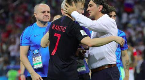 Zlatko Dalić otvorio dušu i progovorio o odnosu s ...