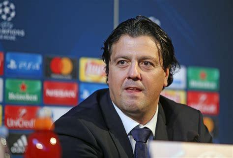 Zlatko Zahović potrdil, da zapušča Maribor