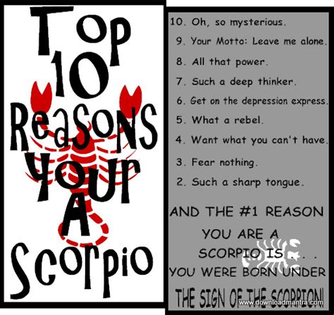 Zodiac Compatibility|Horoscope Wallpaper|Astrology Signs ...