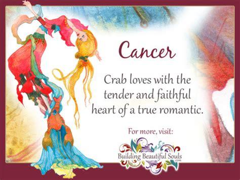 Zodiac Signs Compatibility & Horoscope Compatibility: Love ...