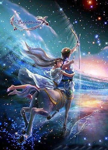 Zodiac Signs: How would you describe a Sagittarius girl?