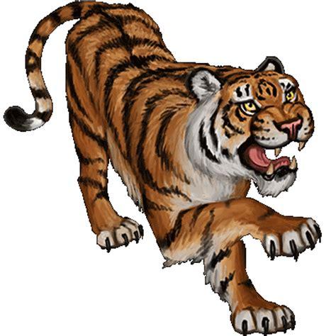zodiaco chino año del tigre   Futuro y Videncia ...