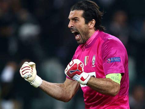 Zoff: Buffon is Juventus  best ever goalkeeper | Goal.com