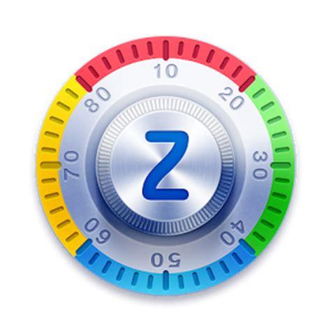 Zoho Vault vs Keeper » Blog SagitaZ