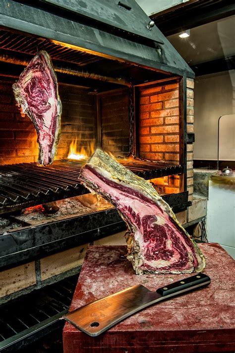 Zona Retiro  Arde el nuevo restaurante 'Ca Joan Madrid' de ...