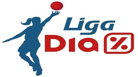 Zonadostres – Información de baloncesto femenino. Liga Dia ...