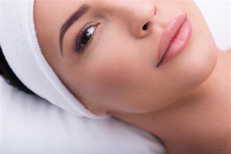 Zone visage  lèvres, joues, menton, cou, front..  15min ...