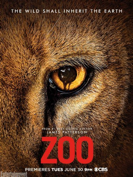 Zoo  2015  Cast and Crew, Trivia, Quotes, Photos, News and ...