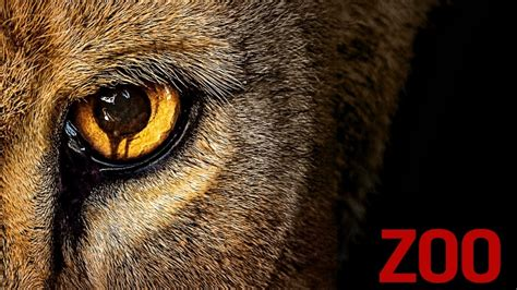 Zoo  2015 series  | Cinemorgue Wiki | FANDOM powered by Wikia