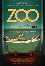 Zoo  2018    IMDb