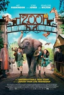 Zoo  2018    Rotten Tomatoes