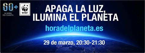 Zoo Aquarium de Madrid y Parque Faunia se unen a WWF en La ...