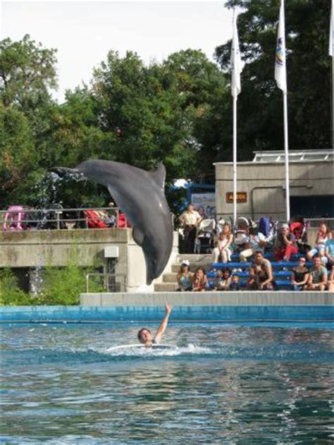 ZOO AQUARIUM MADRID   Picture of Zoo Aquarium de Madrid ...