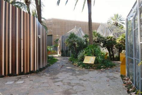 Zoo  Barcelona    Buch1900, Fabricació i instal·lació de ...