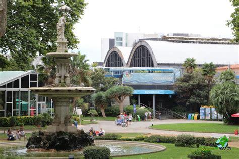 Zoo Barcelona   Highlights & Tipps zum Besuch im Zoo ...