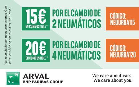 Zoo Barcelona Precios 2x1   SEO POSITIVO