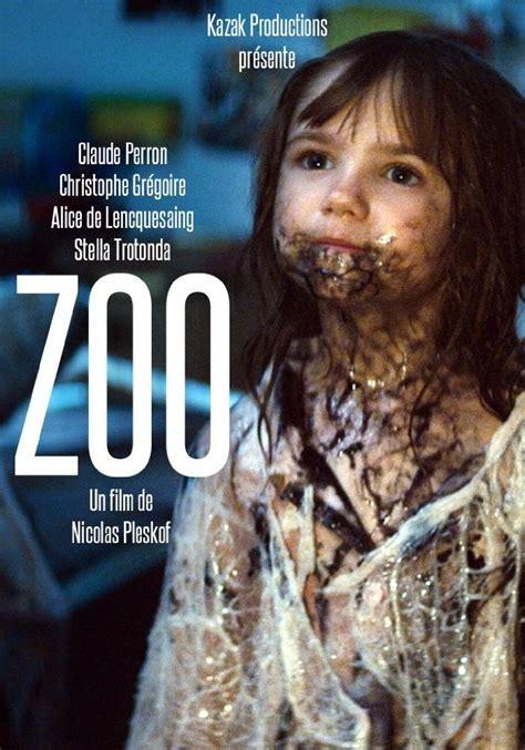 Zoo  C   2013    FilmAffinity