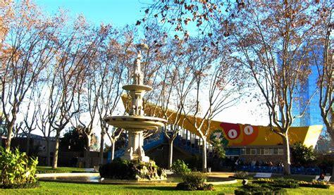 Zoo de Barcelona: Opiniones, Info, Precios, Ofertas ...