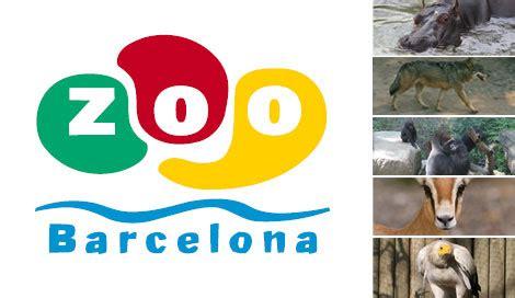 Zoo de Barcelona   Pequeocio