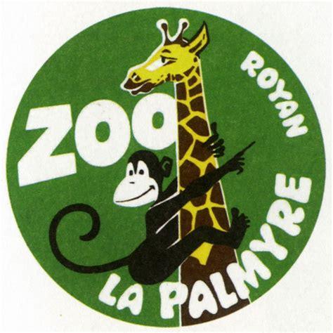 Zoo de la Palmyre   Tourisme et Loisirs Nantes Rezé