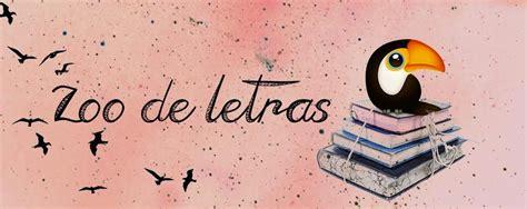 Zoo de Letras: Primer clip de Ciudades de Papel