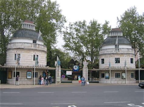 Zoo de Lisbonne  jardim zoologico : le guide complet ...