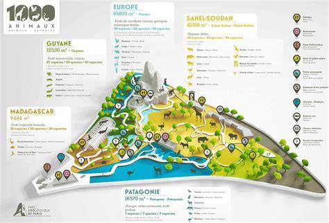 Zoo de Vincennes   Arts et Voyages