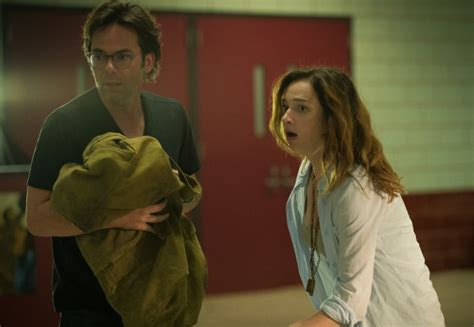 Zoo: Eats, Shoots, and Leaves / Wild Things Recap ...