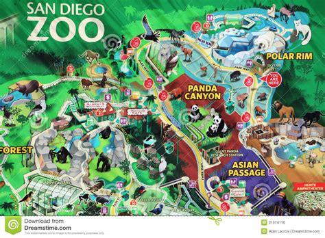 Zoo Editorial Image   Image: 21574110