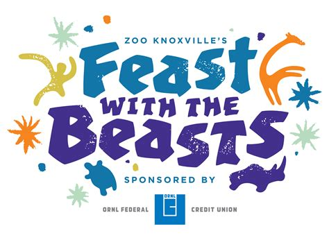 Zoo Knoxville | Wildly Fun!