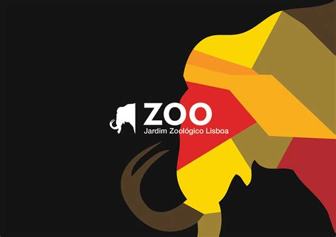 ZOO LISBOA on Behance