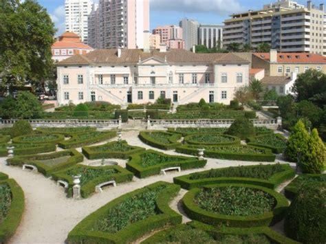Zoo Lisbon   Picture of Lisbon Zoo, Lisbon   TripAdvisor